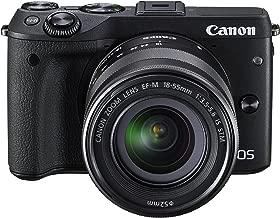 canon eos m3 manual