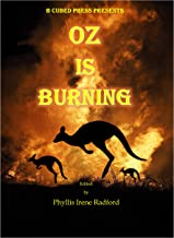 Oz is Burning