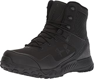 Men's Valsetz RTS 1.5 - Wide (4E) Military and Tactical