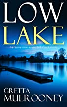 LOW LAKE a gripping crime mystery full of dark secrets (TYRONE SWIFT DETECTIVE Book 5)