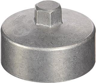 Assenmacher Specialty Tools 2175 74.5mm Oil Filter Socket for Volkswagen 2.5 L Engines