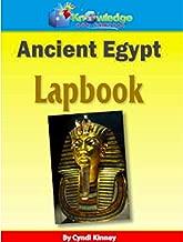 Best ancient egypt lapbook Reviews
