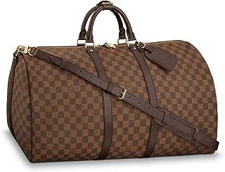 Louis Vuitton Small Bag