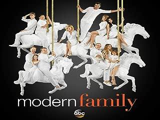 Best season seven modern family Reviews