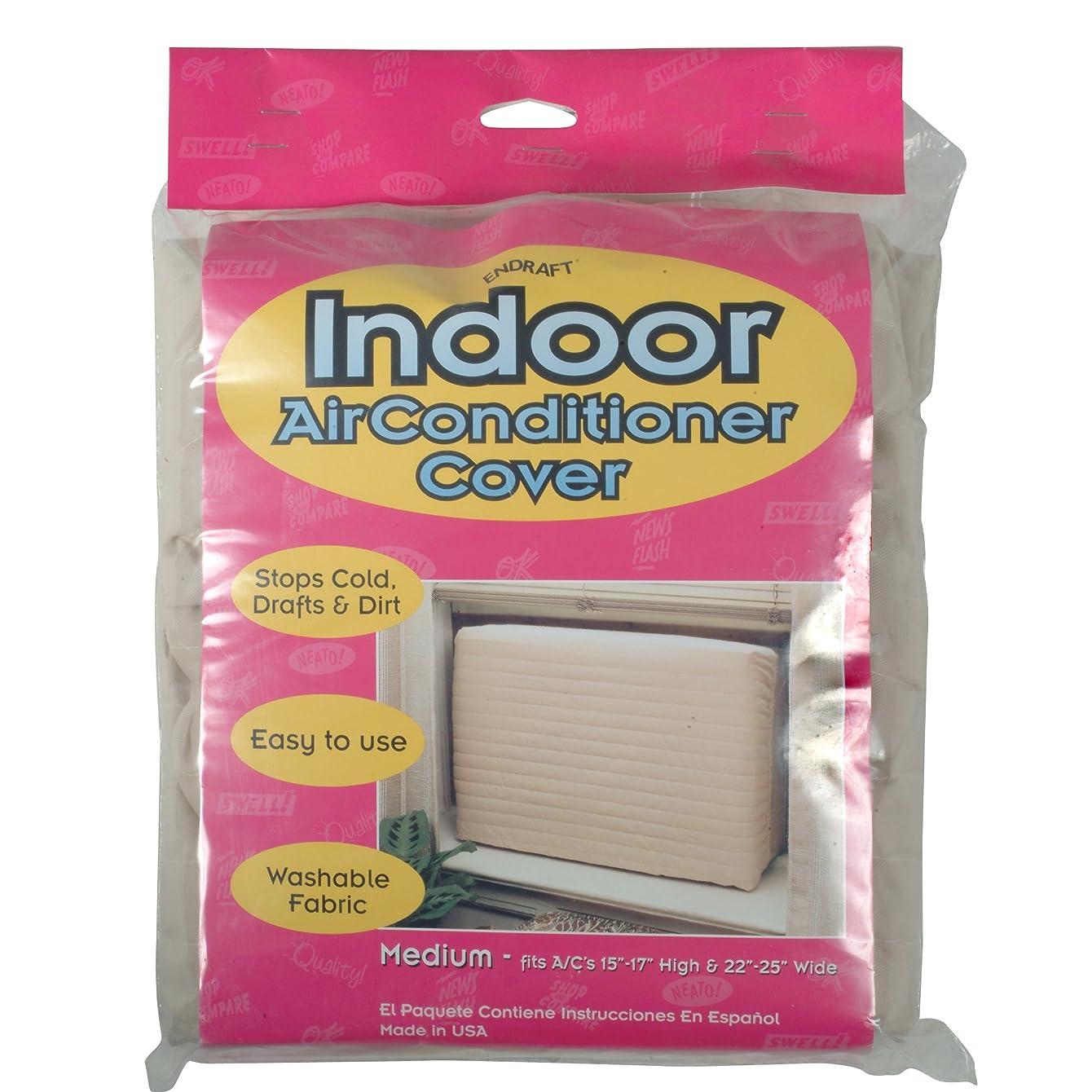 Whirlpool 4392940 Medium Air Conditioner Indoor Cover