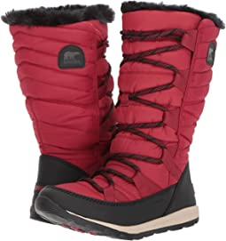 SOREL - Whitney Lace