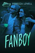 Fanboy (Cruisin' Around)