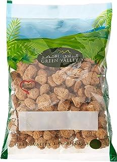Green Valley Soya Beans Wadi - 200 gm