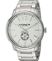COACH Bleecker - 14602077