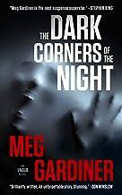 The Dark Corners of the Night (An UNSUB Novel Book 3)