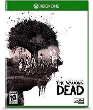 The Walking Dead: سری تعریف نهایی Telltale - Xbox One
