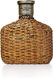 John Varvatos Agua de colonia para hombres - 75 ml.