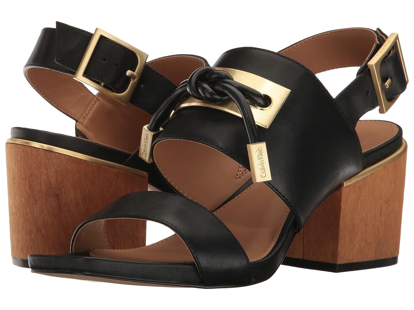 Calvin Klein JillineCheap and distinctive eye-catching shoes