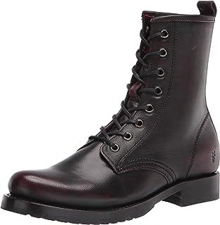 حذاء فيرونيكا كومبات للنساء من فراي