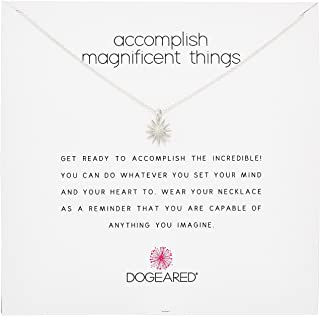 Best dogeared strength necklace Reviews
