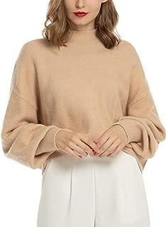 Best lightweight oversized sweater Reviews