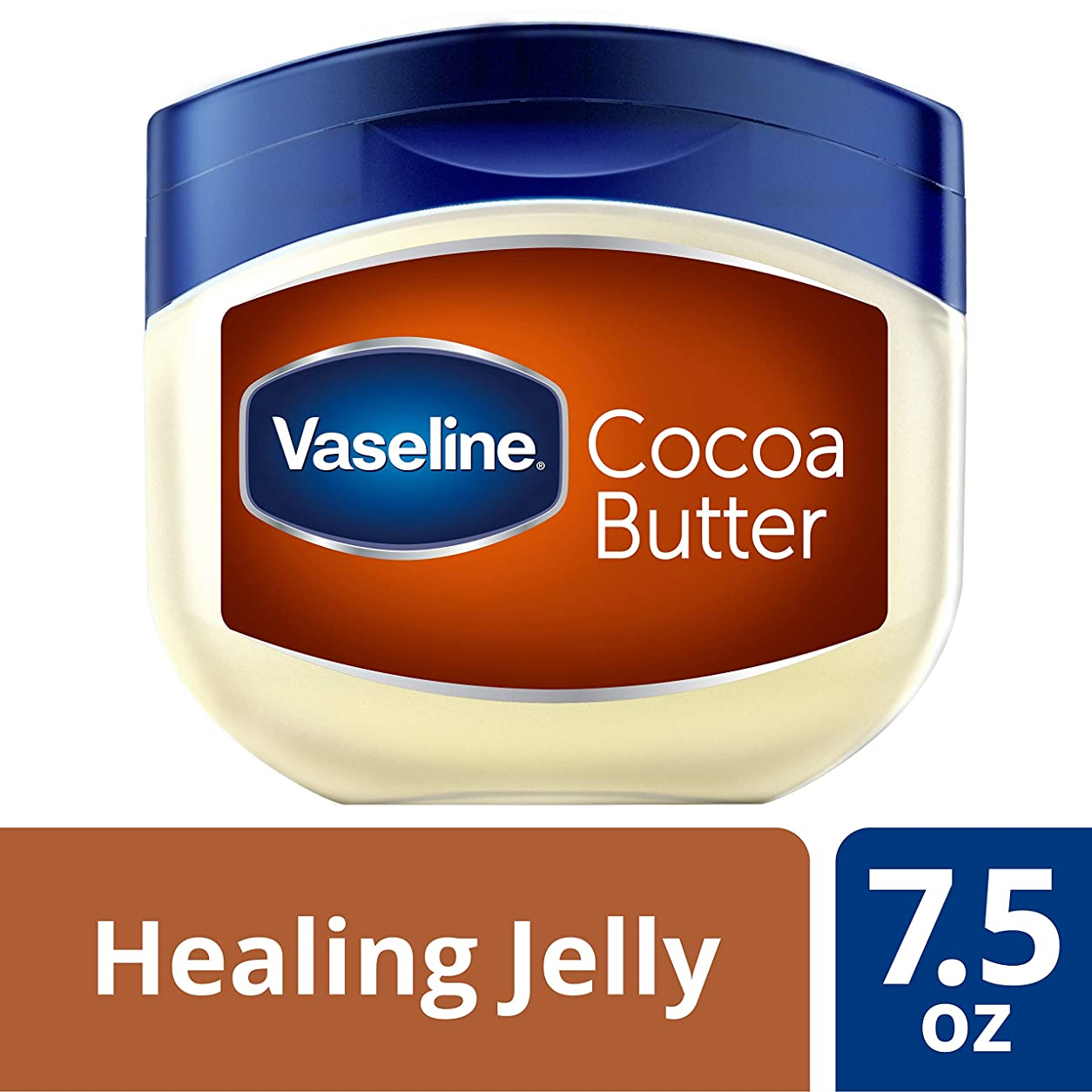 見落とす可能芽Cocoa Butter Rich Conditioning Petroleum Jelly