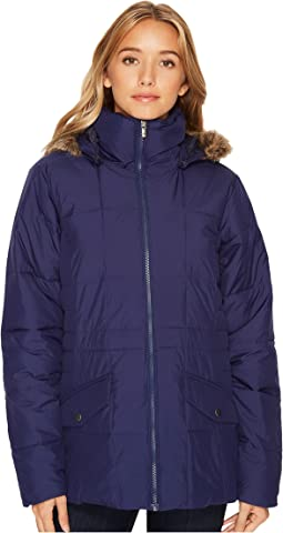 Lone Creek Jacket