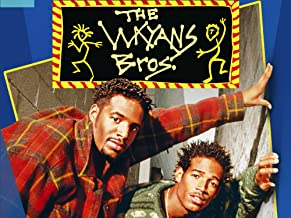 Best the wayans bros episode 1 Reviews