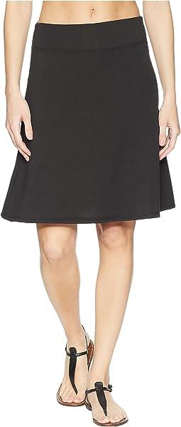May Skirt