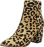 Office Women's Aloud Ankle Boots