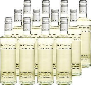 Bree Chardonnay Frankreich IGP 12er Pack 12 x 250 ml