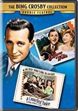 A Connecticut Yankee in King Arthur's Court / The Emperor Waltz Double Feature [DVD]