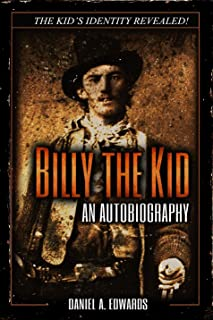 Best billy the kid brushy bill Reviews