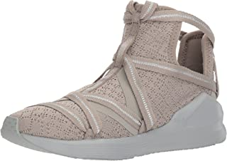PUMA Womens Fierce Rope En Pointe Wn