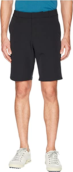 Nike Golf Slim Fit Flex Shorts