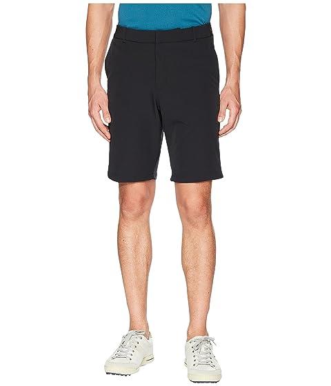 1ff3c1147ffa Nike Golf Slim Fit Flex Shorts at Zappos.com