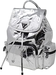 San Diego Large Backpack, Mujer, Talla única