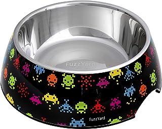 Fuzzyard Easy Feeder Pet Bowl (Small)