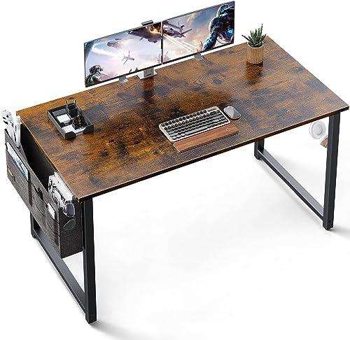 popular Desk online sale outlet online sale 47 White + White Leg online sale