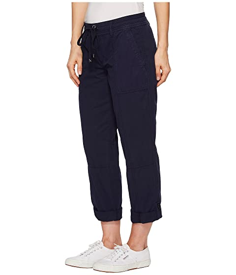 Drawstring Pants LAUREN Chino Ralph Lauren Cargo UwqnfgBqF
