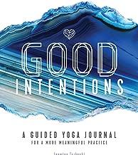 Best yoga teacher training journal Reviews