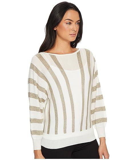 Trina Turk Party Sweater Sweater Trina Turk Trina Party Turk wRq1dxItI