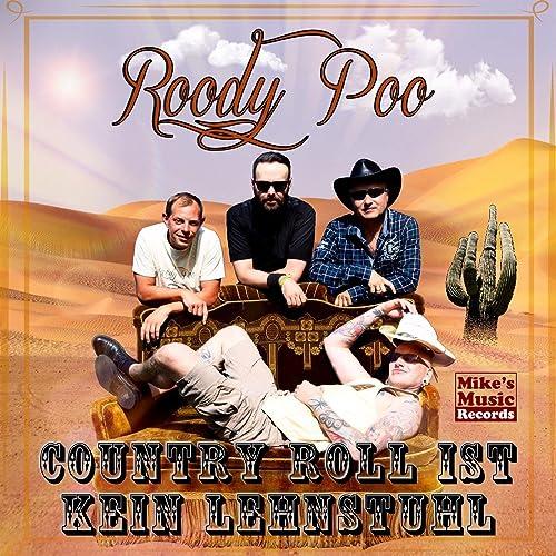 Roody Poo Von Roody Poo Bei Amazon Music Amazonde