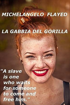 La gabbia del gorilla - Ezra Pound speaking