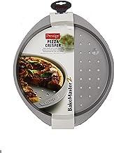 """Prestige Pizza Crisper 12"""" [PR57134]"""