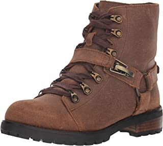 Best lace up ugg boots australia Reviews