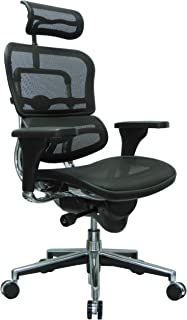 workpro 12000 chair