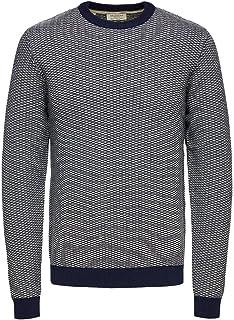 Selected Men's Slhaiden Crew Neck W Noos Sweatshirt