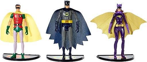 Best batman and robin and batgirl 1966 Reviews