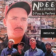 O Povo da Periferia (Deluxe)