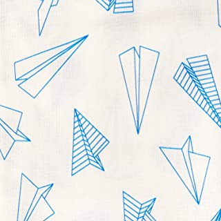 Best paper airplane fabric Reviews