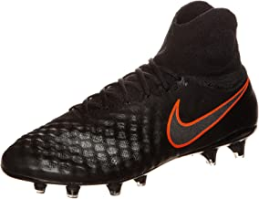 black magista 2