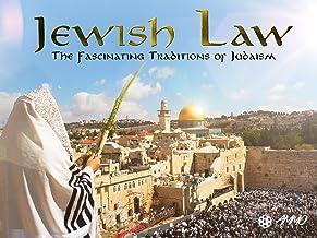 Jewish Law