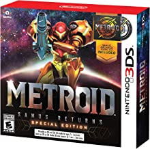 metroid fusion action replay