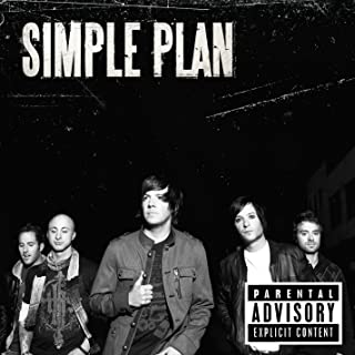 Best simple plan save you Reviews